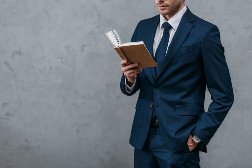 【勉強のやる気が出ない社会人】仕事のスキルアップのためのモチベーション維持の方法とは?