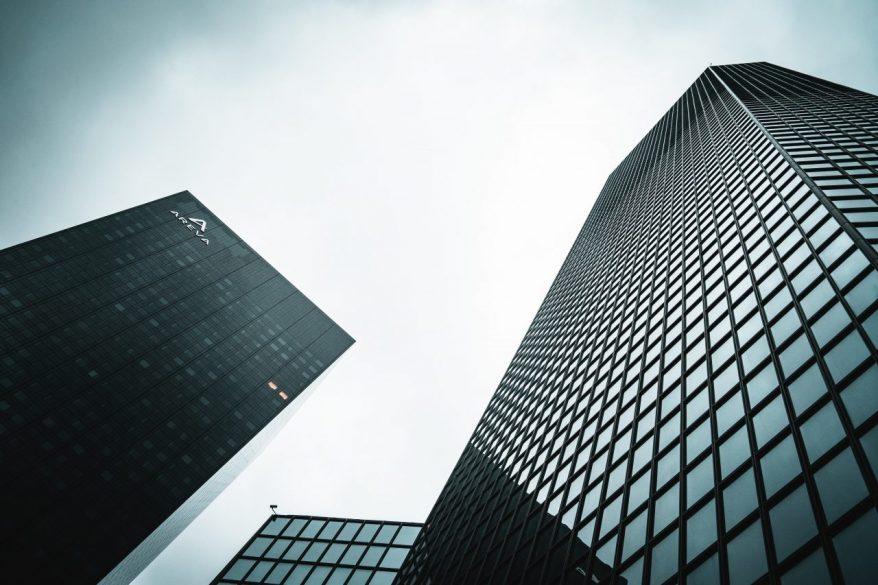 企業における法務のあり方とは?コンプライアンス徹底のため、法務における危機管理体制のあり方を徹底解説!
