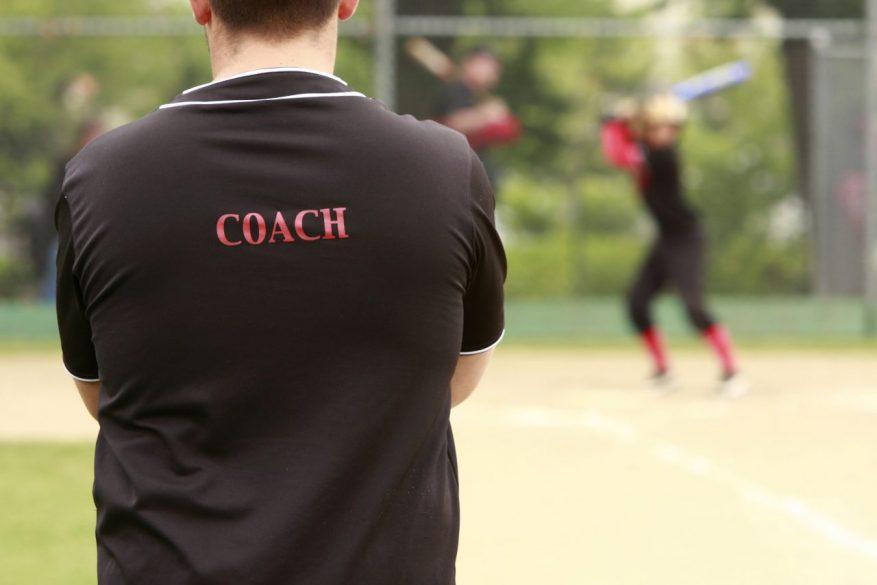 野村克也氏のID野球-全てのビジネスパーソンが学ぶべき真髄とは?