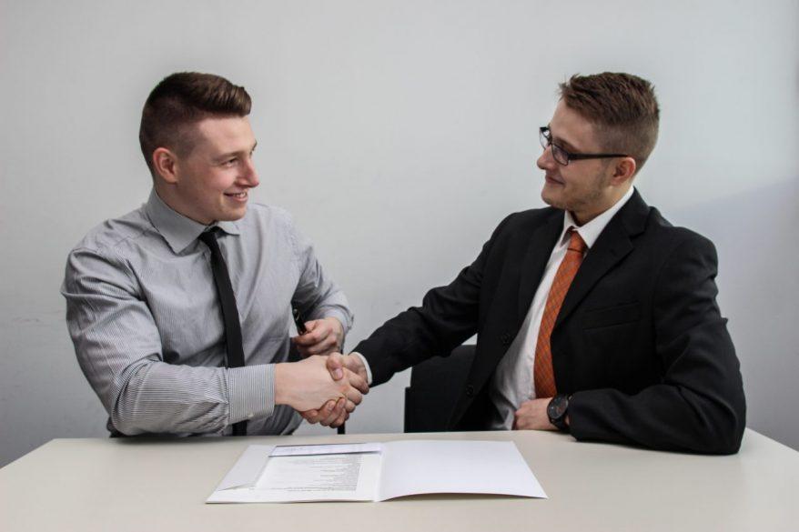 「年上部下」のマネジメント力が組織の将来を変える