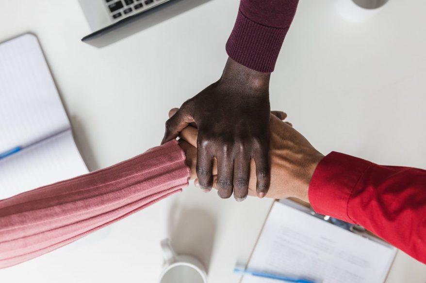 ワークシェアリングとは?多様な人材の雇用で生産性を向上するための考え方を徹底解説!