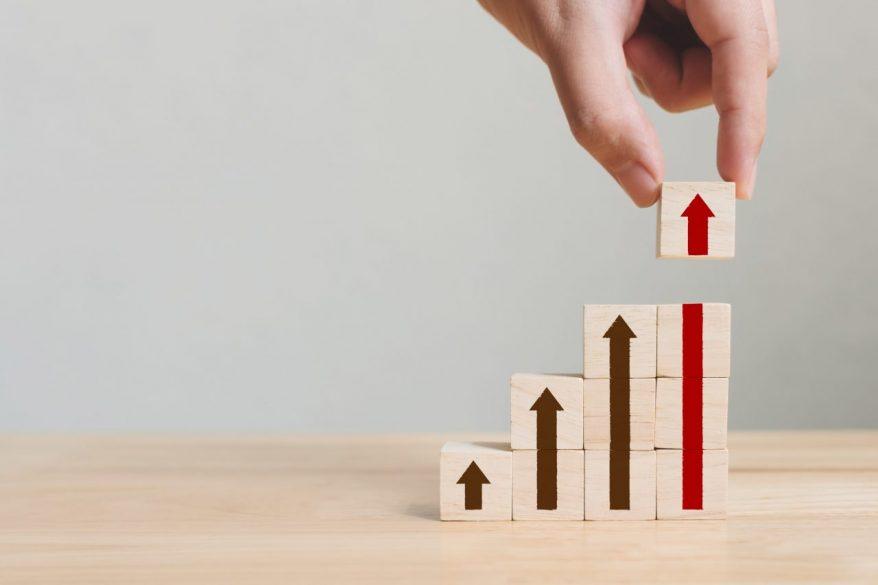 「成長実感」とは?「成長志向」だけでは企業も社員も成長しない理由を徹底解説!