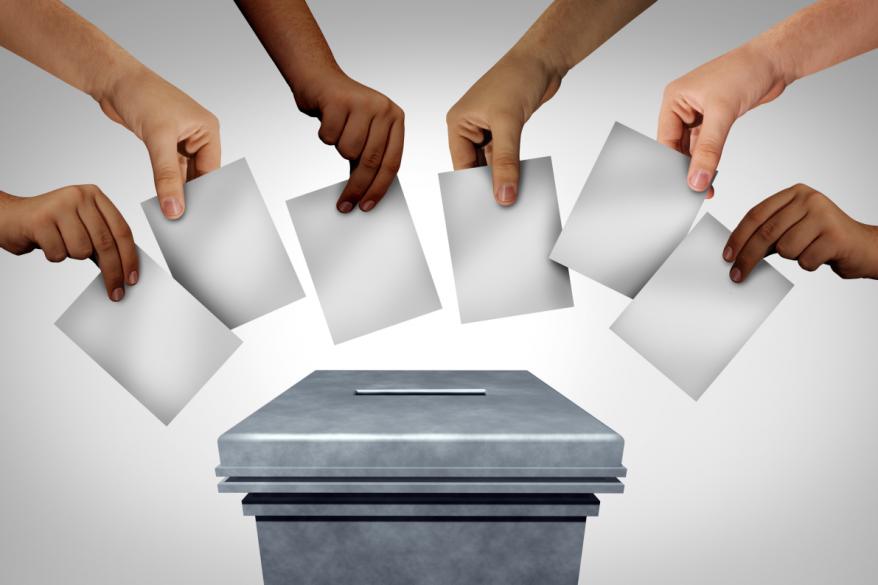 ネット選挙活動で「54万票」を集めた議員秘書の口コミ戦略とは?