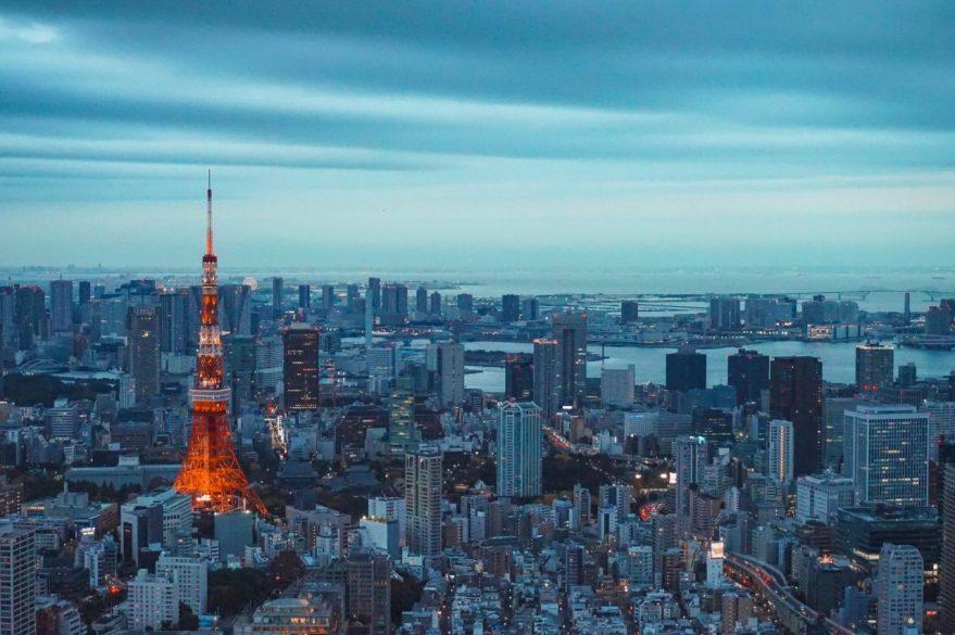 それ、「風土疲労」じゃありませんか  ―外国人教育から見えてきた日本の企業風土の課題―