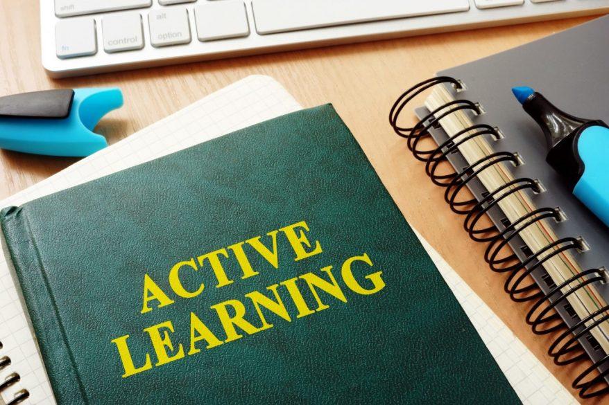 人材育成で大事にしたい 不確実な時代に求められるアクティブ・ラーニングの考え方とは
