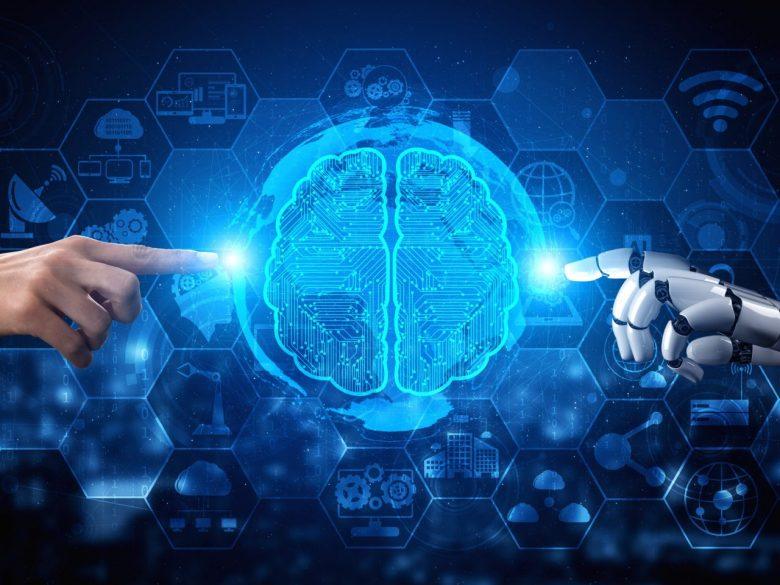 【AlphaGo】ディープラーニングの衝撃とPreferred Networks社について