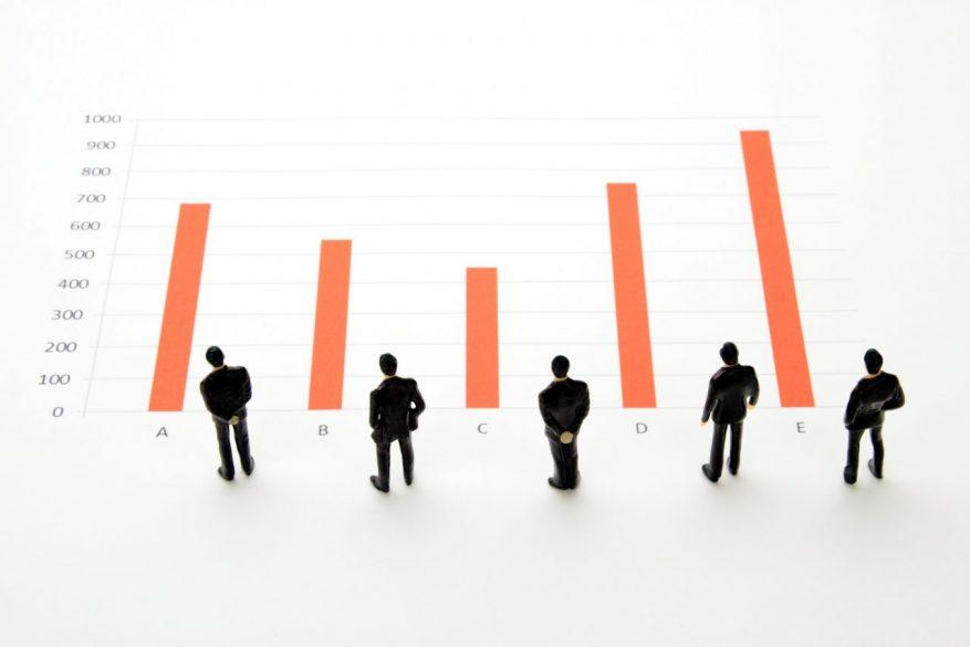 なぜ大企業はベンチャーに勝てないのか?イノベーションのジレンマを克服するための大企業の事例紹介