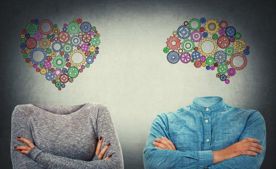 脳科学と心理学を応用しよう 信頼関係を構築するコミュ…