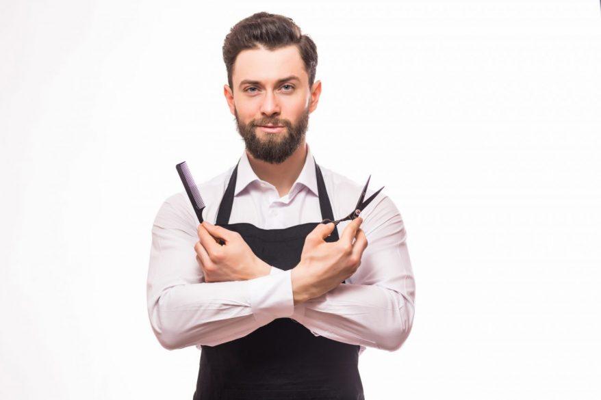 「プロ意識」とは何か? 伝統と最先端の出会いを目指した、あるヘアスタイリストの挑戦