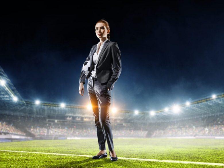 サッカー女子日本代表・籾木結花さんに学ぶ ビジネスパーソンの「デュアルキャリア」の重要性