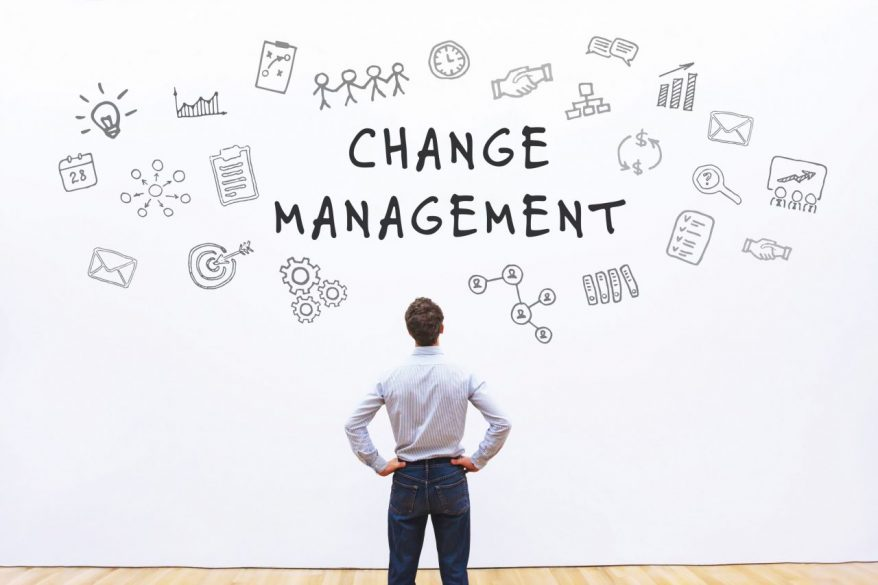 KPIマネジメントとは?KPI管理の設定手順やよくある失敗例などを徹底解説!