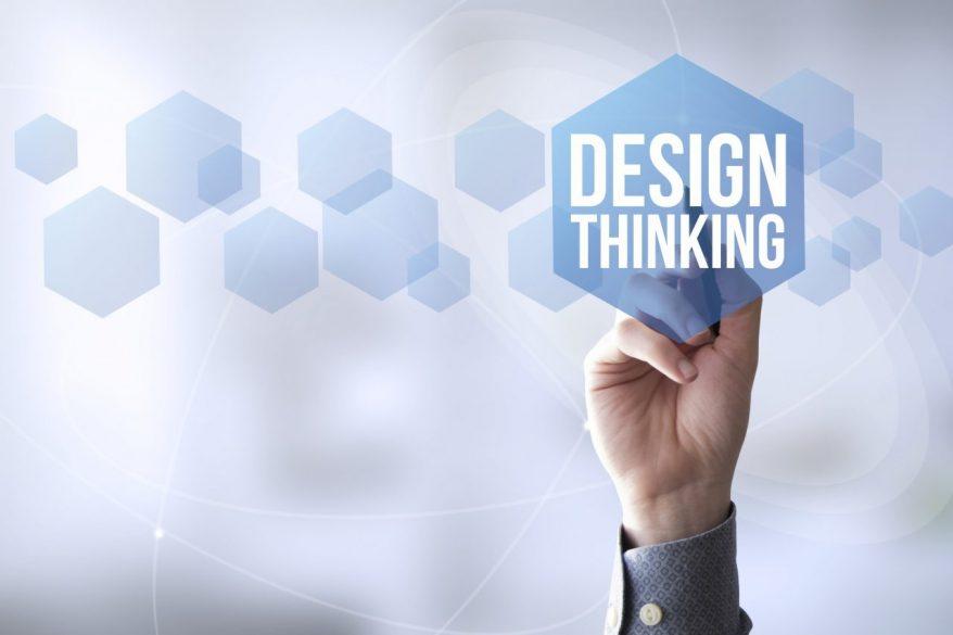 デザイン思考によるマーケティングと経営戦略について徹底解説!
