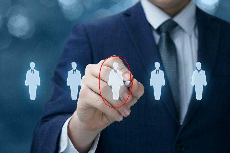 人事評価は「他者評価」が基本で「自己評価」ではない|新入社員への意識付けを