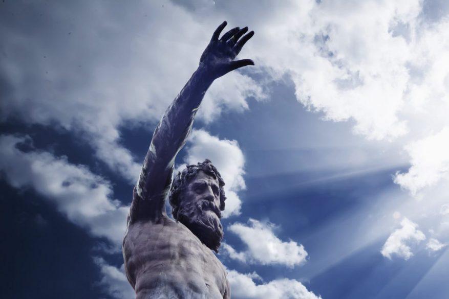 古代ギリシャの哲学者は「リーダーシップ」をどう考えたのか