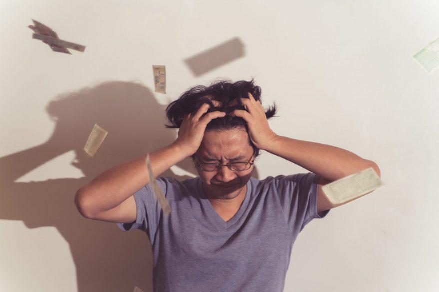 「宝くじで高額当選をした人は不幸になる」は本当か