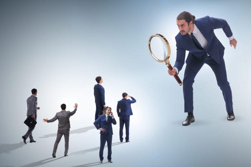 人事評価のお悩みは『意欲』ではなく『成果しかみない』で解決できる【上司が意欲を評価しだすと、組織がおかしくなる】