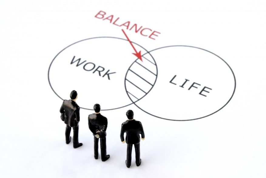 ワークライフバランスとは?従業員や企業のメリットや注意点、導入事例を徹底解説!