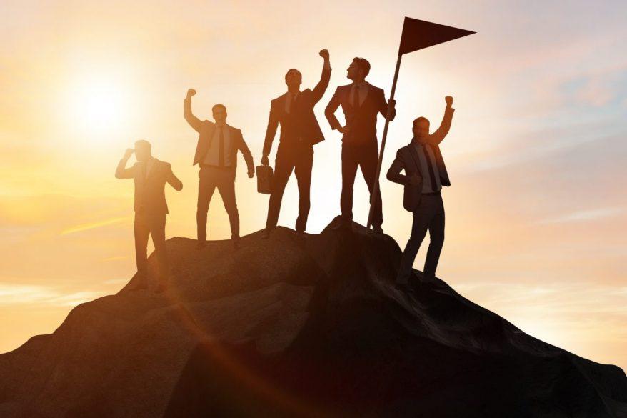 仕事に必要なのは「やりがい」ではなく「成果」。やりがいではなく成果を追求すべき理由を徹底解説!