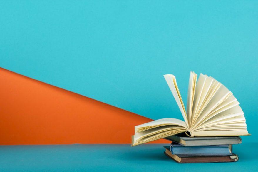 7つの習慣をわかりやすく解説!成功者が実践する習慣のまとめ