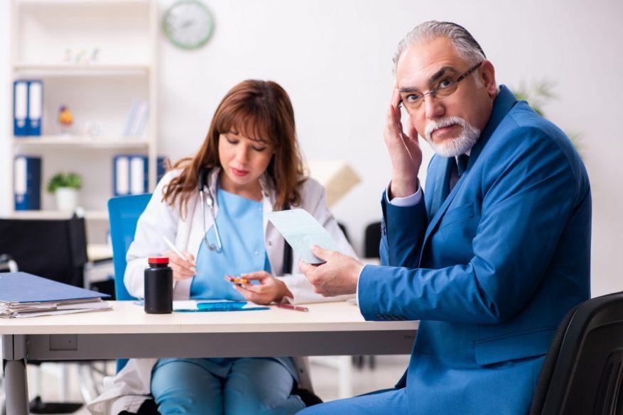 ストレスチェック義務化とは?社員のメンタルヘルス管理で知っておきたいこと『まとめ』