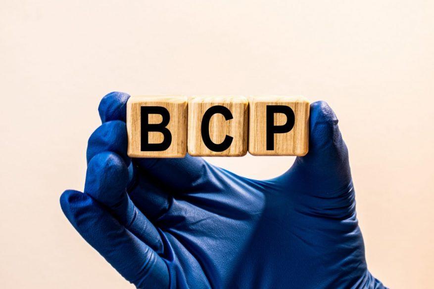 BCP対策とは?防災と事業継続対策との違い、BCP策定のメリットを徹底解説!