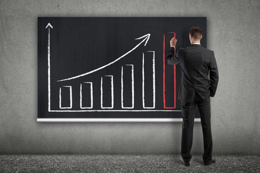 離職率とは?離職率の計算方法や平均値、離職率の高い企業、低い企業の特徴を解説!