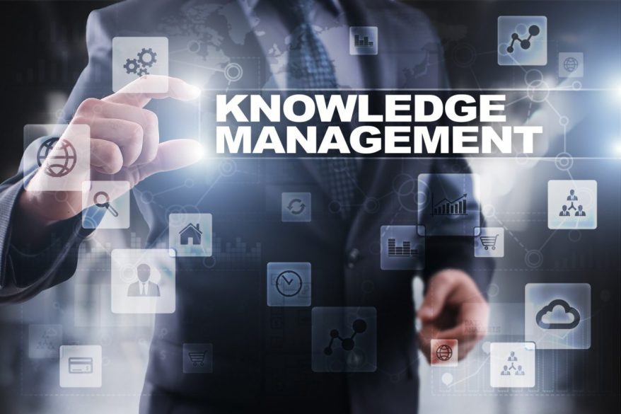 ナレッジマネジメントとは?ナレッジマネジメントの手法や導入方法、ツールを徹底解説!