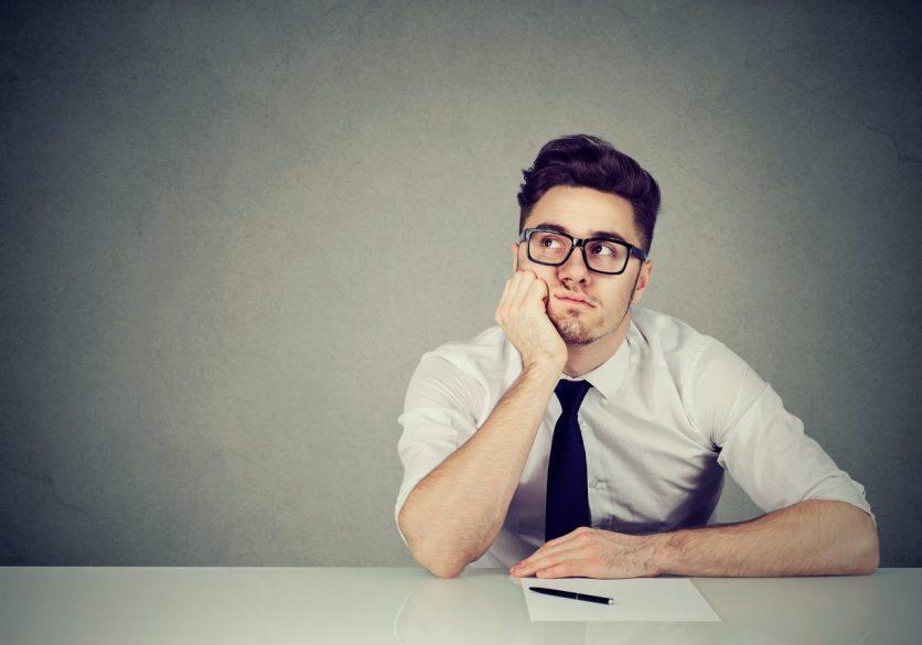 仕事をしない人の心理と共通する特徴とは?イライラしないための対処法も解説します