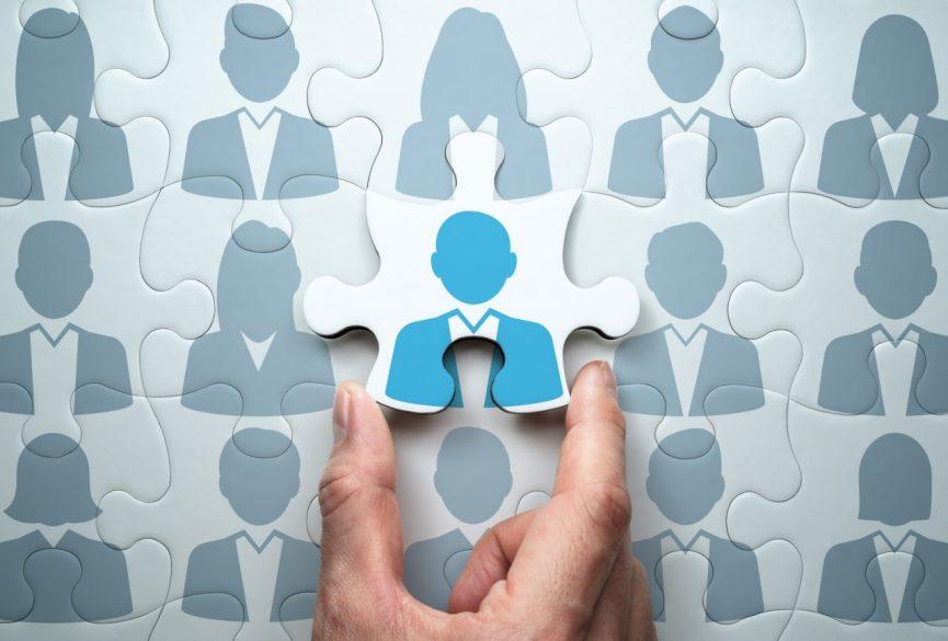 ホラクラシー組織とは?ホラクラシー組織のメリット・デメリット、導入の注意点を徹底解説!