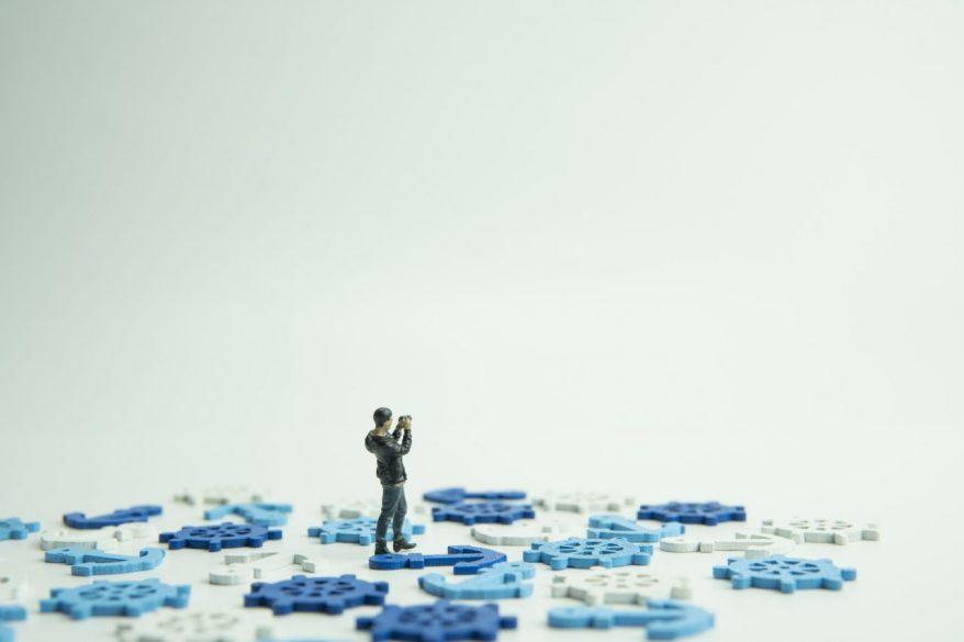 キャリアアンカーとは?キャリアアンカーによる自己分析や組織での活かし方を徹底解説!