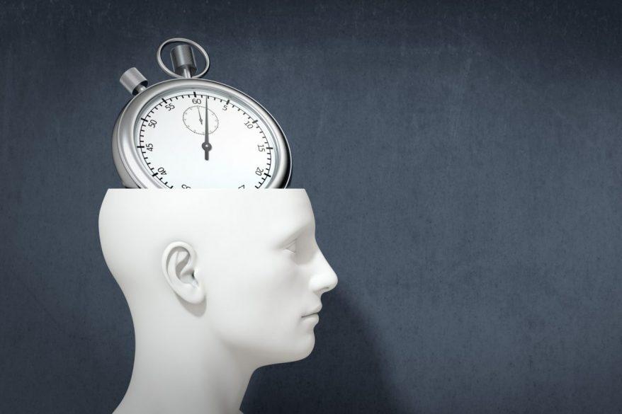 先延ばし癖を改善すべき4つの理由と改善するための8つの方法