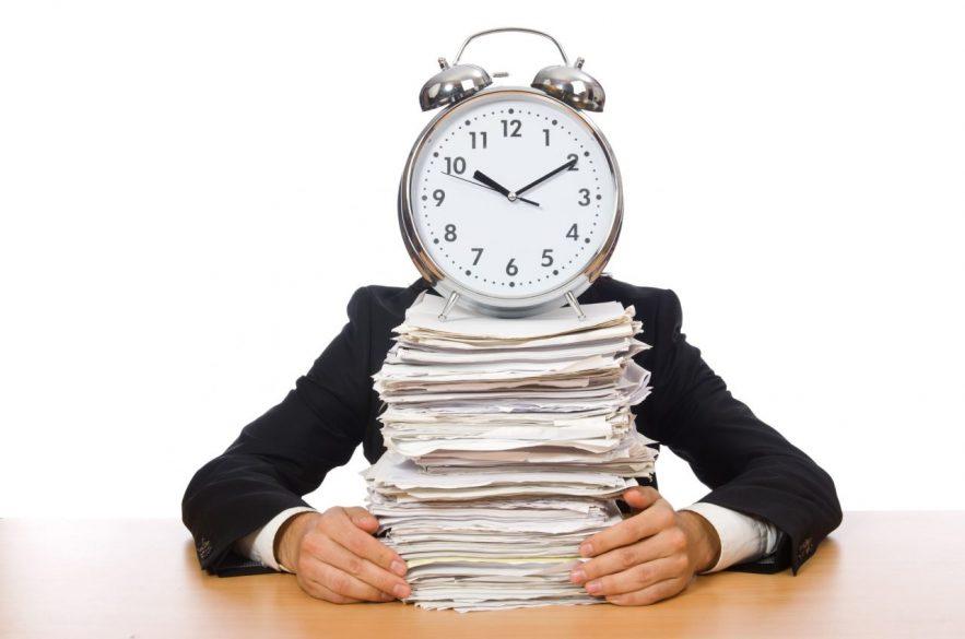 残業の上限規制とは?残業の上限規制の概要と企業が見直…