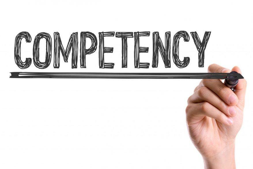 コンピテンシー評価とは?メリット・デメリットと導入方法や注意点について解説