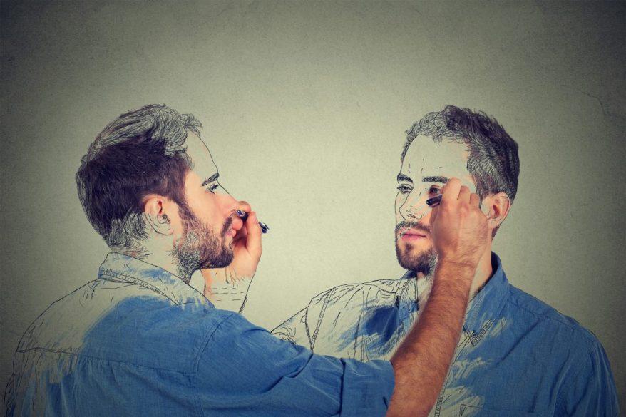 自己評価を書くときのポイントとは?職業別書き方の例文…