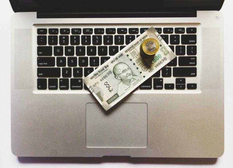 予算管理とは?予算管理の方法や目的、手順について徹底解説!