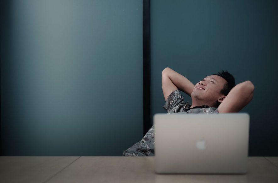 【動画】怠け癖をナマケモノのママ直す方法