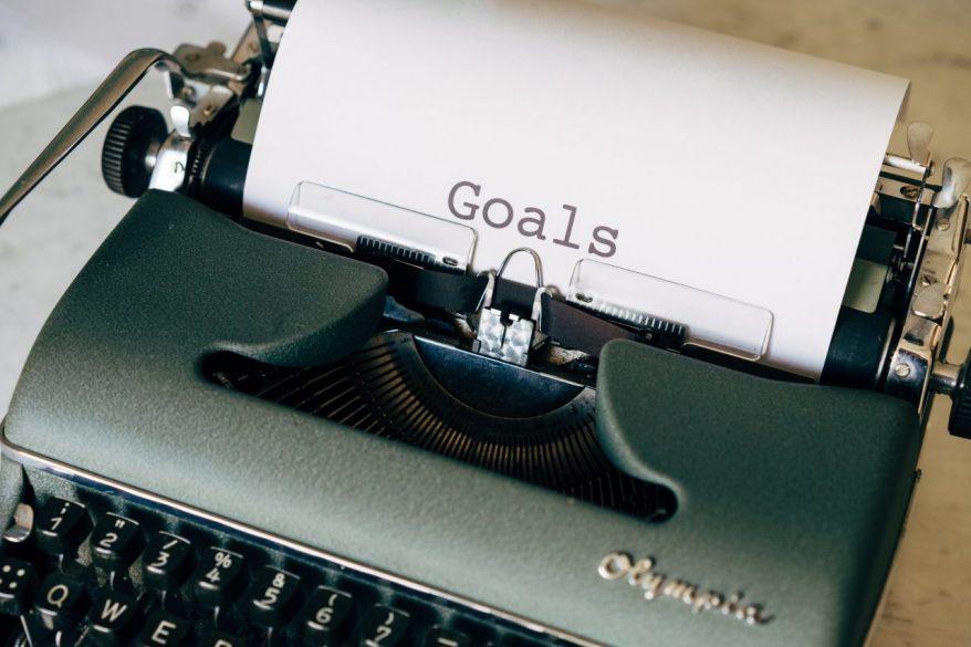 人生の目標がない人へ!目標の見つけ方や目標の具体例を…