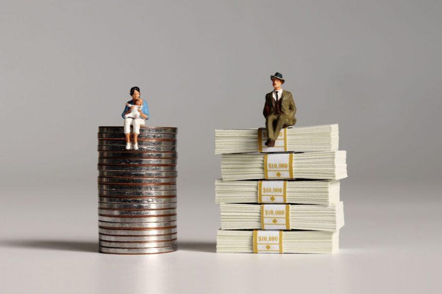 退職勧奨と上乗せ退職金(パッケージ)について、のちのトラブルを避けるための留意点を徹底解説!