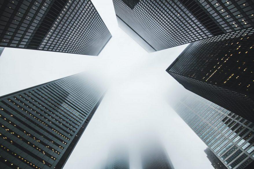 アトキンソン氏の「中小企業は再編すべき」という説を徹底検証