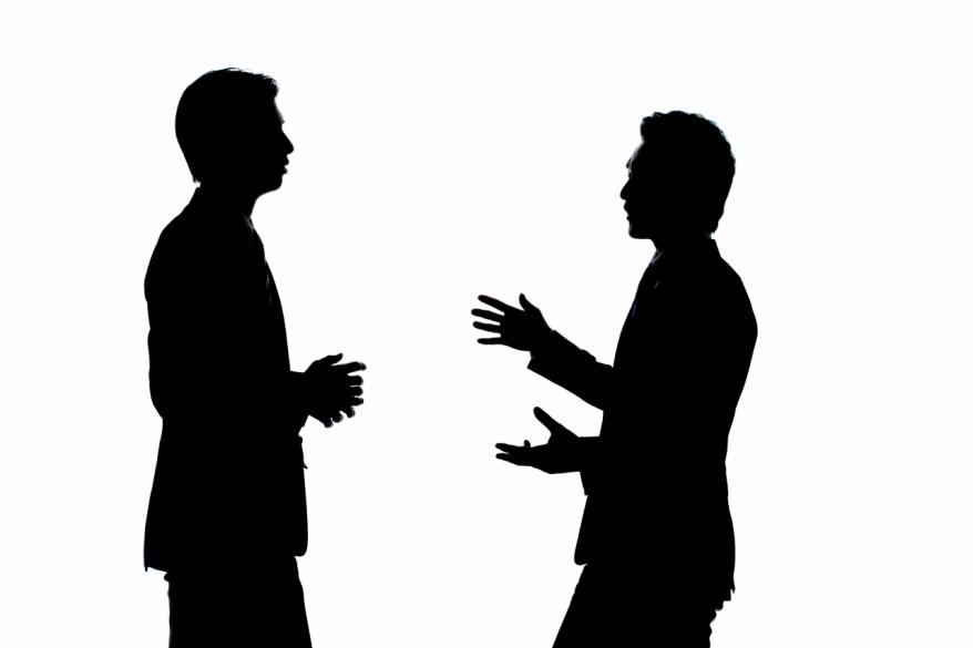 『上司の常識や当たり前』を理不尽に部下に押し付けていませんか?パワハラを避けるためのコミュニケーションの注意点や事例を解説