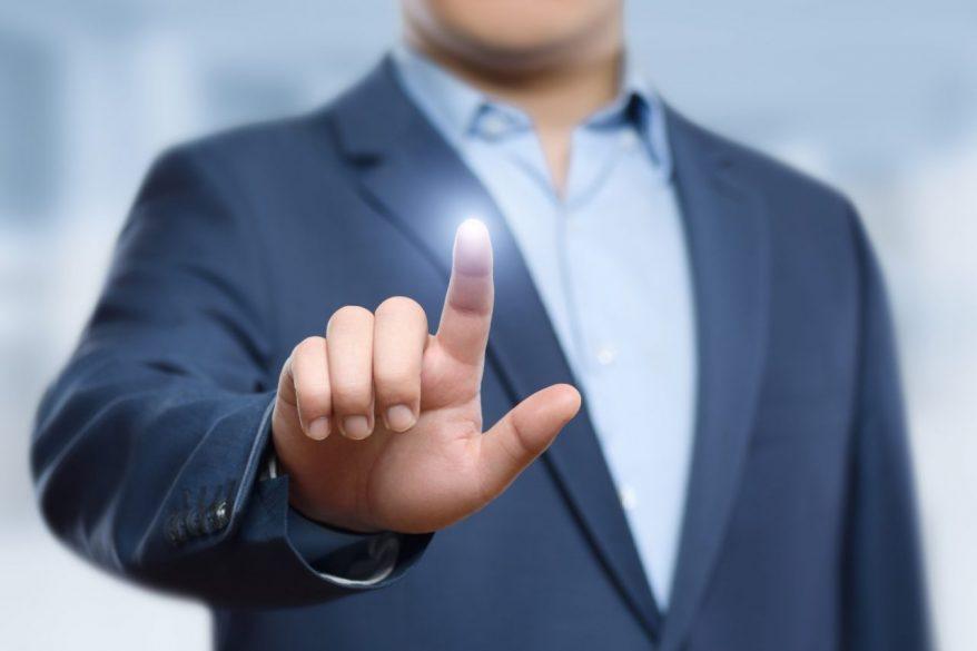 データドリブン経営とは?!データドリブン経営のメリットや注意点、ツールも徹底解説!