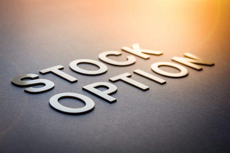 信託型ストックオプションとは?従来型との違いやメリット・デメリット、仕組みを徹底解説!