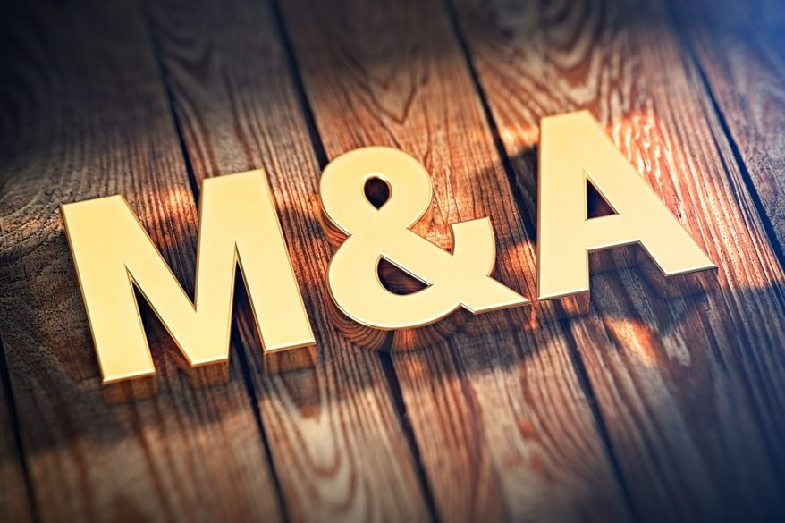 事業譲渡によるM&Aとは 手続きの方法やリスク・考え方の基本を弁護士が簡単解説