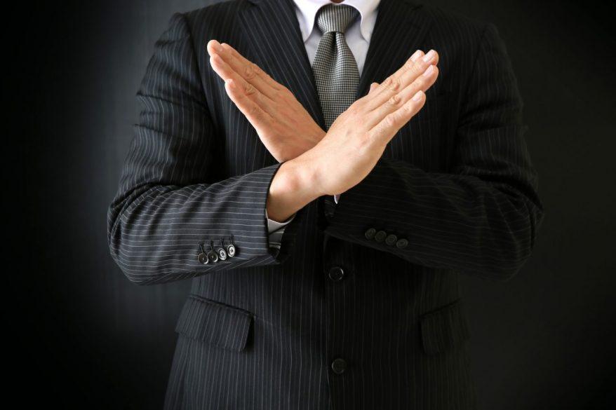 インポスター症候群とは?優秀な女性に多い「管理職になりたくない」の理由を徹底解説!