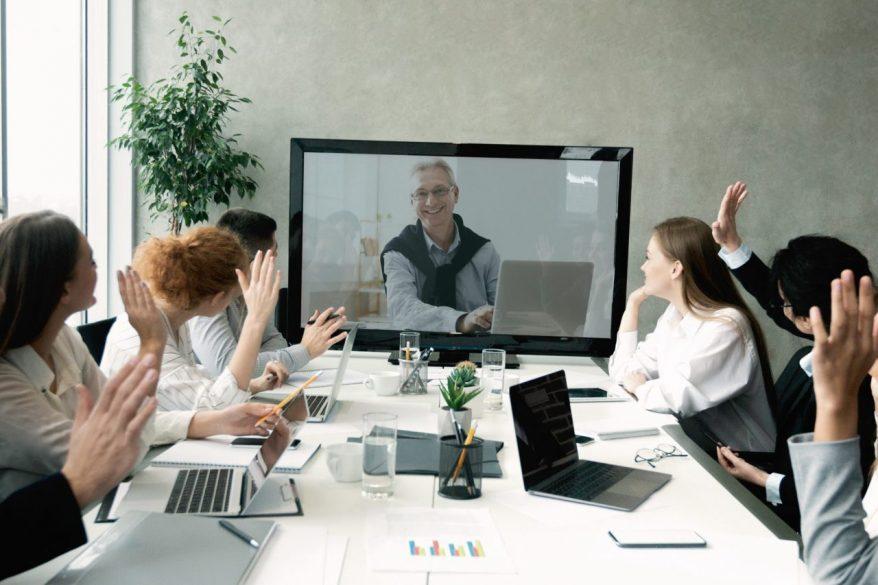 「質問力が高い人」は何が違う?Webミーティングも失…