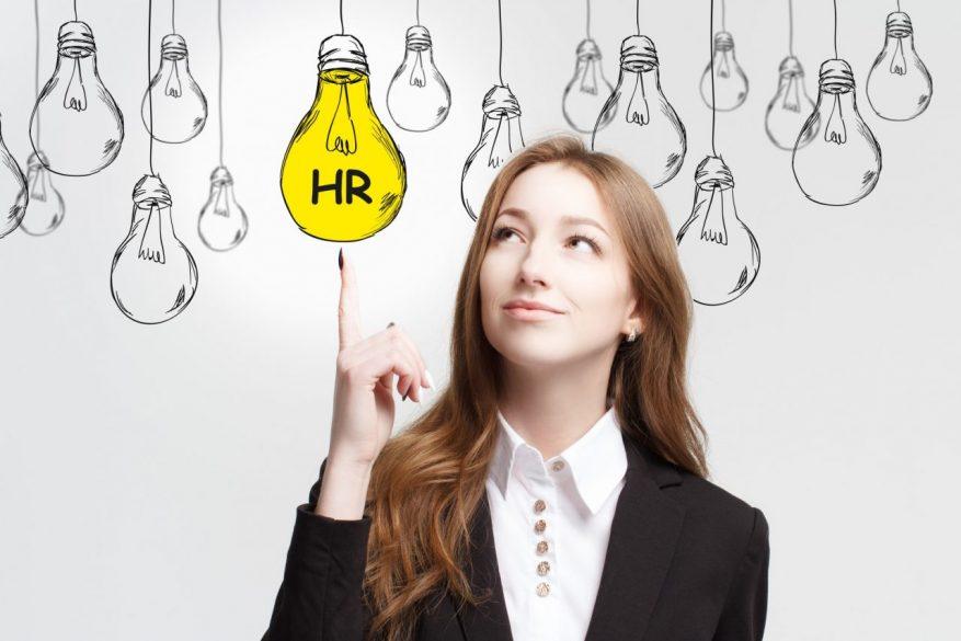 HRテックとは?AIやIOTが企業にもたらす影響や事例をわかりやすく解説