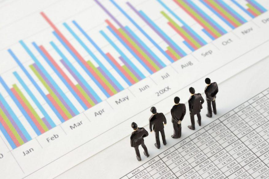 「営業ノルマ」が未達成だと詰められるのに、会社の経営計画は未達が4割