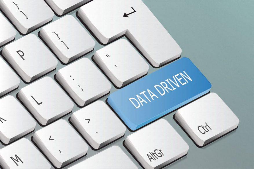 「データドリブンマーケティング」とは?「データドリブン経営」が必要な理由と導入事例を徹底解説!