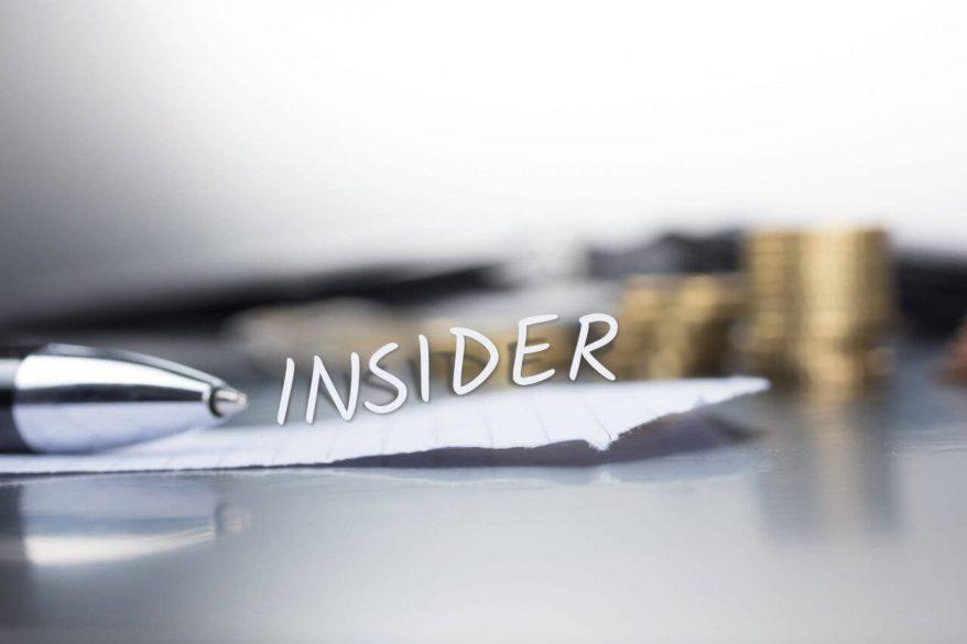 企業経営者が注意すべきインサイダー取引規制|禁止事項とペナルティ