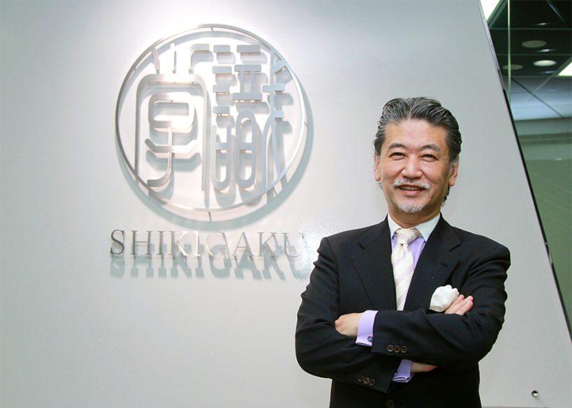 元株式会社ワークスアプリケーションズ代表牧野正幸氏に聞いた、「個」に頼るマネジメントからの脱却。